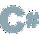 Csharp expert help