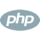 Php expert help