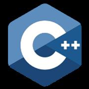 C++ tutors online