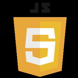 Javascript tutors online