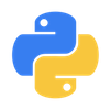 Python tutors online