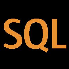 SQL tutors online