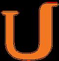 Udacity tutors online
