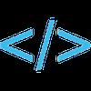 web development tutors online